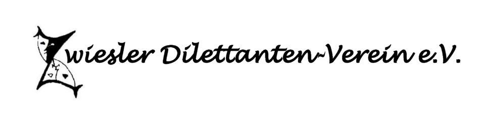 Zwiesler Dilettanten-Verein e.V.